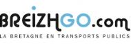 Breizhgo.com : la Bretagne en transports publics