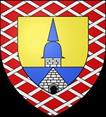 Logo La Chapelle-Thouarault